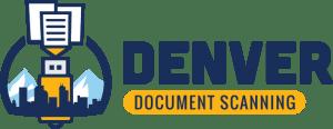 DDS_Logo_Color_Horizontal