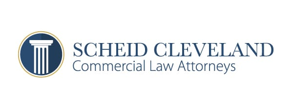 Scheid-Cleveland-Logo-Final-S