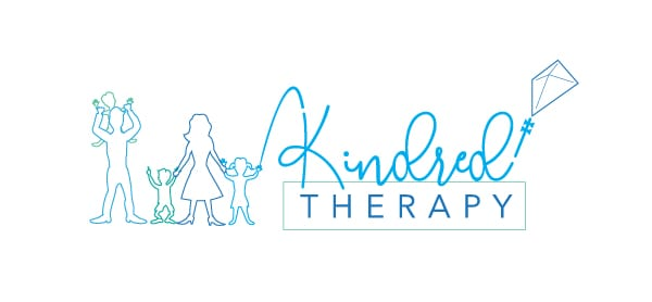 Therapy-Logo-Final