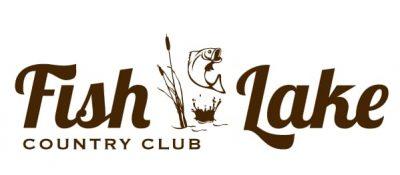 Fish-Lake-Logo-Final